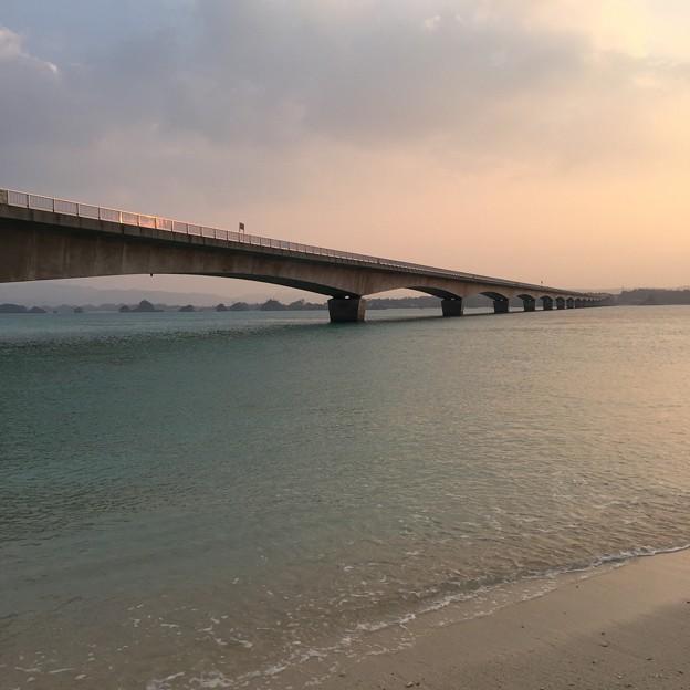 写真: 橋