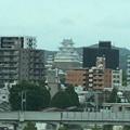 写真: 姫路