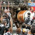 Photos: 秋祭り^0^♪