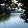 Photos: 一碧湖