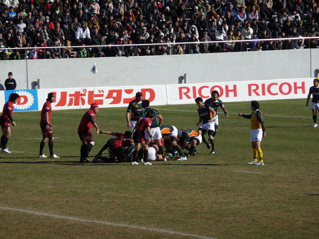 rugby43oer2 090