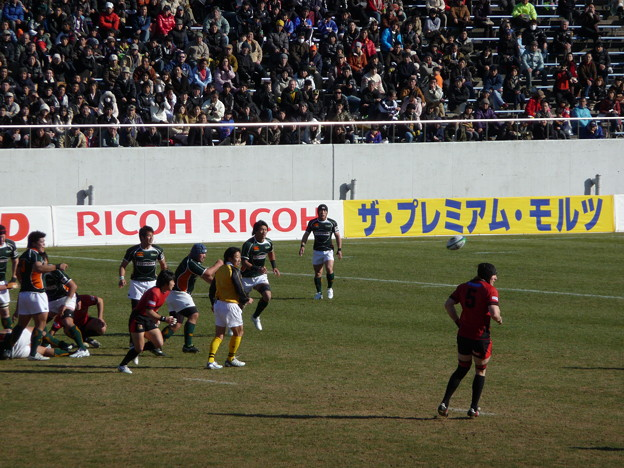 rugby43oer2 092