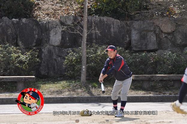 2017.02.26 安佐B 春季大会036