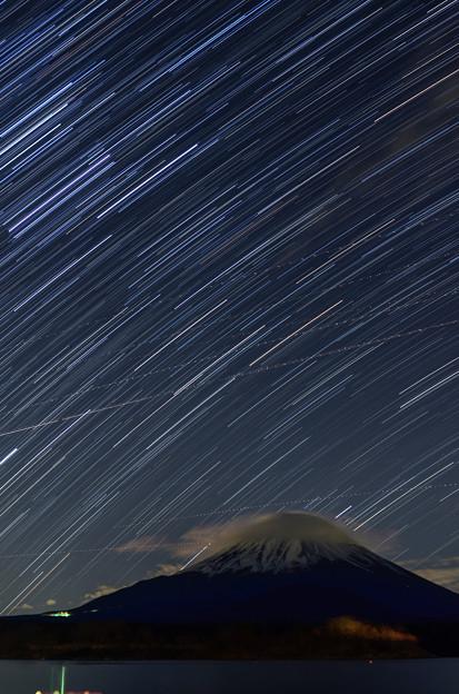 富士山12