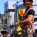 Photos: Flying Dutchmen  ひたち国際大道芸