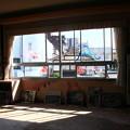写真: 日立市役所旧庁舎 お絵描きイベント ひたちカコ・イマ・ミライ 052
