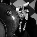写真: 秩父屋台囃子 郷土芸能大祭