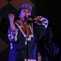 アイヌ古式舞踊 郷土芸能大祭