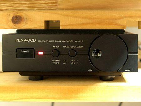 20091220KENWOOD_A-M70