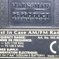 RSCN4471