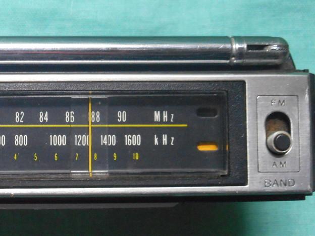 RSCN4514