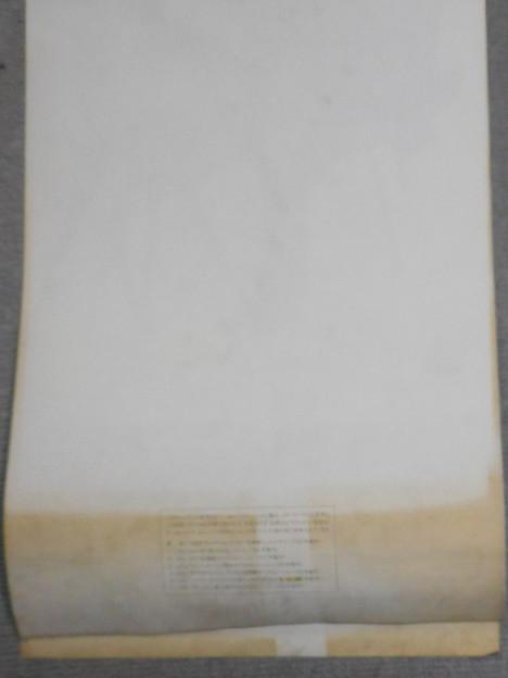 RSCN4596