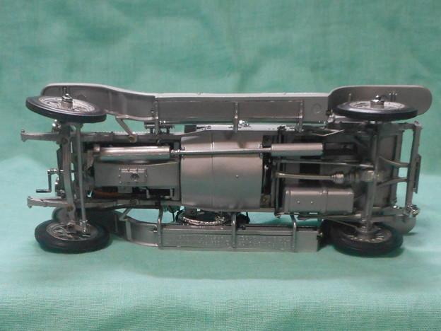 RSCN4629