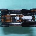 RSCN1349
