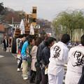 26.11.23志波彦神社・鹽竈神社初穂曳