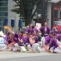 29.7.22夏まつり仙台すずめ踊り(その6)