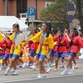 Photos: 29.7.22夏まつり仙台すずめ踊り(その10)