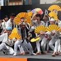 Photos: 29.7.22夏まつり仙台すずめ踊り(その13)