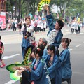 Photos: 29.7.22夏まつり仙台すずめ踊り(その20)