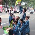 29.7.22夏まつり仙台すずめ踊り(その20)