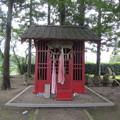 Photos: 29.8.16仁渡神社