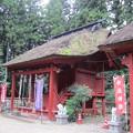 Photos: 29.8.16上賀茂神社
