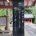 Photos: 29.9.2「神楽 海人の舞」
