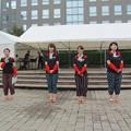 Photos: 29.9.12東北の「へそ」三県交流まつり