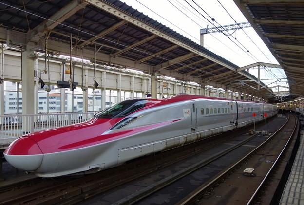 仙台駅 170912 (1600x1080)