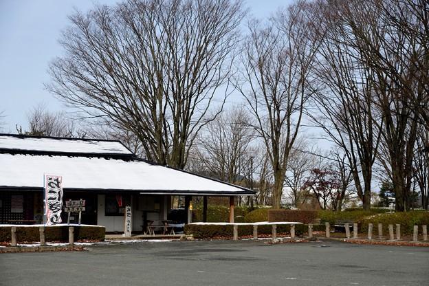 啄木の駅 171122 (3)