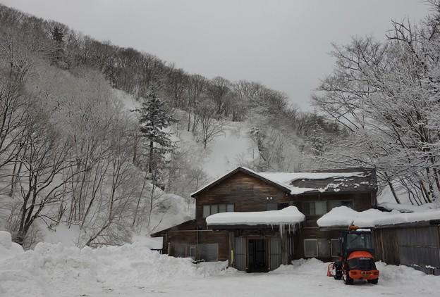 松川温泉 松楓荘 180117 (11)
