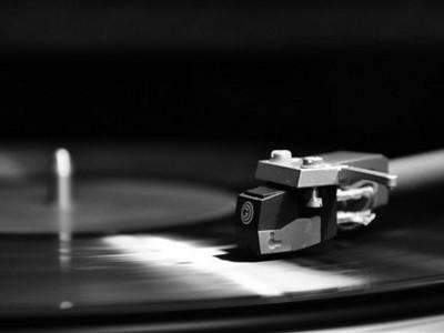 中野・江古田 バイオリン 個人レッスン ヴィオラ 吉瀬弥恵子 Y's音楽教室 音程を合わせる方法