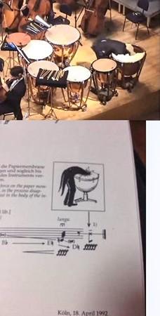 中野・江古田 バイオリン 個人レッスン ヴィオラ 吉瀬弥恵子 Y's音楽教室 現代曲