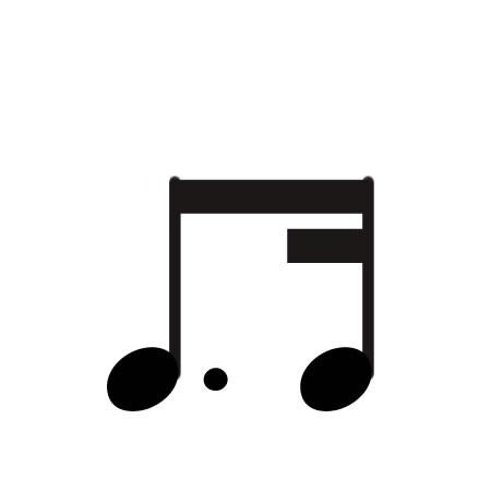 中野・江古田 バイオリン 個人レッスン ヴィオラ 吉瀬弥恵子 Y's音楽教室 速く弾く練習法