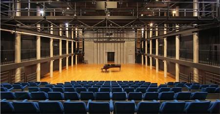 中野・江古田 バイオリン 個人レッスン ヴィオラ 吉瀬弥恵子 ワイズ音楽教室 うまくできた瞬間