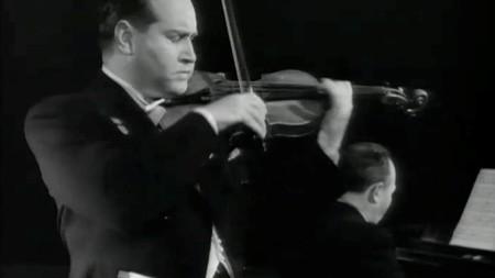 中野・江古田 バイオリン 個人レッスン ヴィオラ 吉瀬弥恵子 ワイズ音楽教室 プロの練習法を盗み聞き