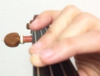 中野・江古田 バイオリン 個人レッスン ヴィオラ 吉瀬弥恵子 ワイズ音楽教室 べったり5度