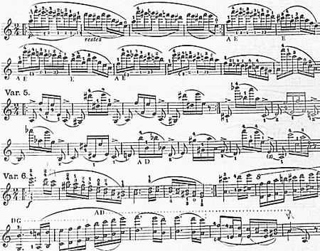 中野・江古田 バイオリン 個人レッスン ヴィオラ 吉瀬弥恵子 ワイズ音楽教室 逆弓で弾いてみる