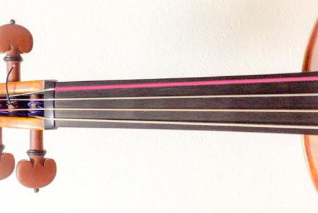 音符と弦の場所2 東京・中野・練馬・江古田、ヴァイオリン・ヴィオラ・音楽教室
