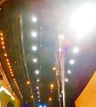 東京・中野・練馬・江古田、ヴァイオリン・ヴィオラ・音楽教室 LED
