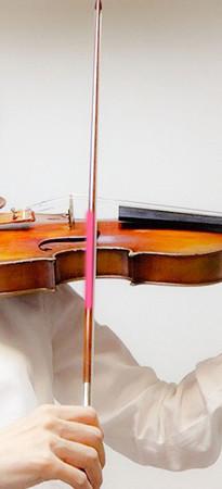 弓がバウンドしない方法1 東京・中野・練馬・江古田、ヴァイオリン・ヴィオラ・音楽教室