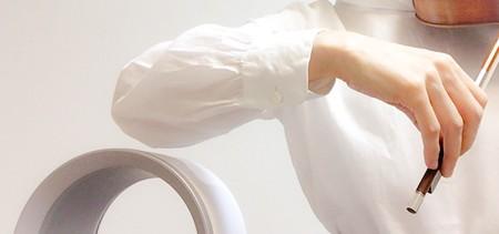 弓がバウンドしない方法4 東京・中野・練馬・江古田、ヴァイオリン・ヴィオラ・音楽教室