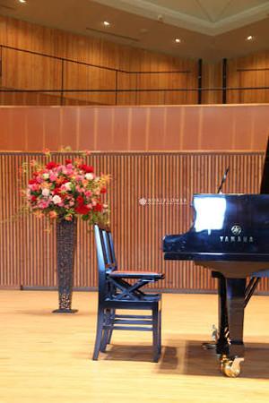 東京・中野・練馬・江古田・ヴァイオリン・ヴィオラ・音楽教室 発表会で弾く曲