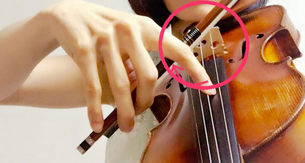 ピッチカート5 東京・中野・練馬・江古田、ヴァイオリン・ヴィオラ・音楽教室