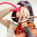 Photos: 発音 東京・中野・練馬・江古田、ヴァイオリン・ヴィオラ・音楽教室