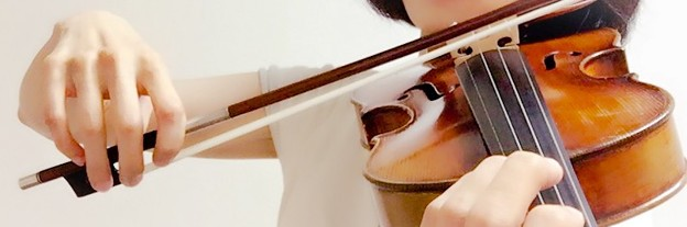 Photos: 移弦1 東京・中野・練馬・江古田、ヴァイオリン・ヴィオラ・音楽教室