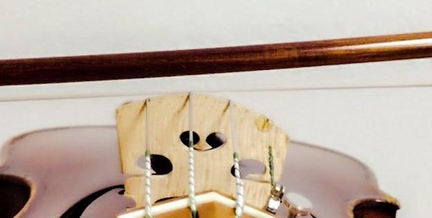 Photos: 移弦5 東京・中野・練馬・江古田、ヴァイオリン・ヴィオラ・音楽教室