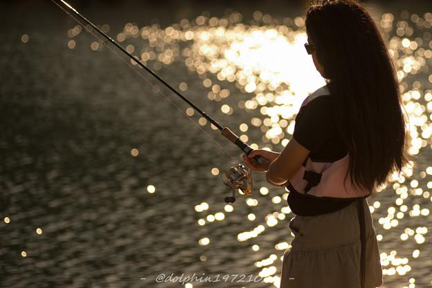 little Fishermen