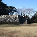 写真: 004_二俣城