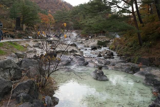 KISATSU_03